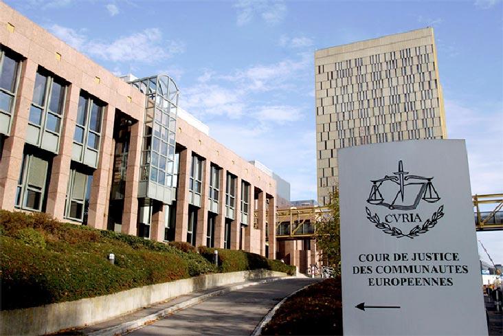 Demandeurs d'asile homosexuels : la Cour de justice de l'UE rejette les tests médicaux !