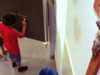 Italie : blâme pour un professeur qui avait retiré le crucifix de sa classe