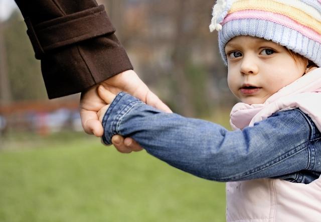 La municipalité de Zurich recherche des parents d'accueil homosexuels