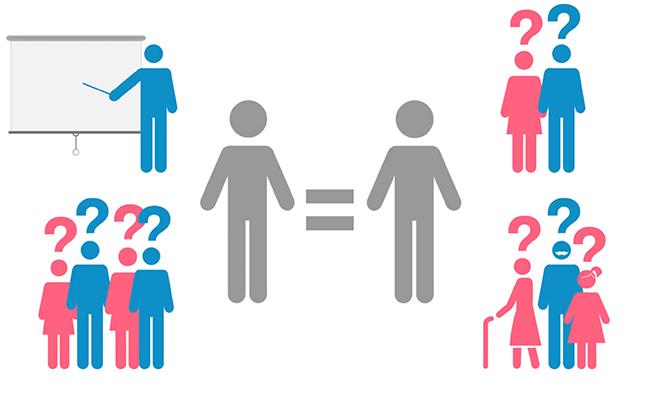 """Désinformation : Quand """"la Manif pour tous"""" nous explique la """"théorie du genre"""""""