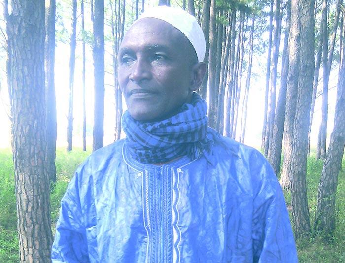 Quand un Imam interpelle les députés guinéens : « On peut soigner toute chose sauf ce que Dieu châtie»