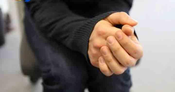Réduction de peine dans un procès pour «homosexualité» au Maroc