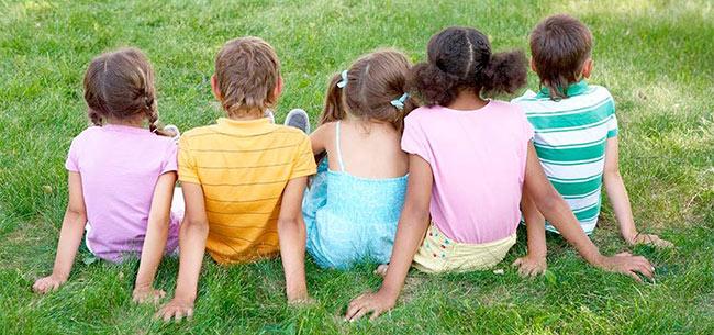 Sondage ADFH/IFOP : Les Français veulent des droits pour les enfants GPA