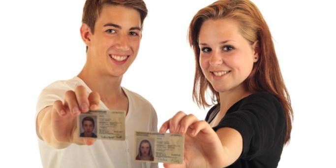 GPA : Un enfant né d'un parent français est français !