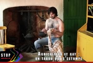 Agriculteur-et-gay,-un-tabou-qui-s'estompe