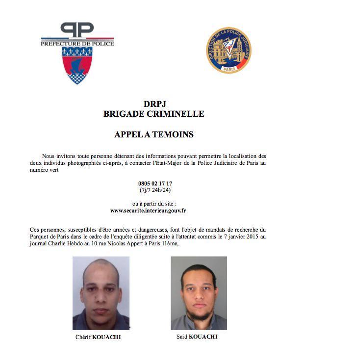 France journ e de deuil national en hommage aux victimes - Prefecture de police porte de clignancourt ...