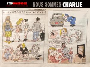 Charlie-Hebdo-pour-la-liberté-tout-simplement