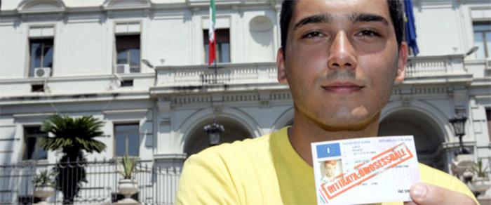 En Italie, la Cour de cassation condamne « L'État » pour « comportement homophobe répété »