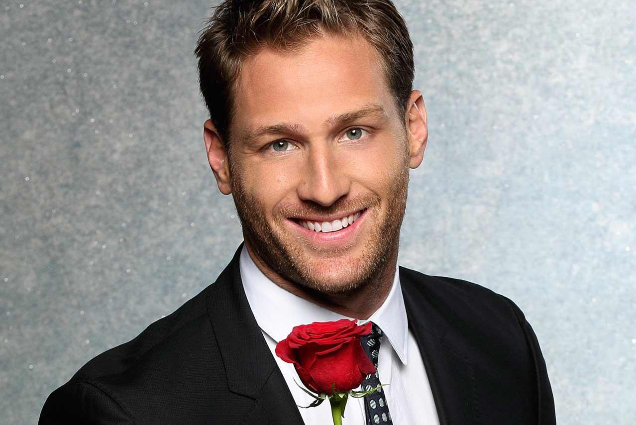 """Télé-réalité : Et si le nouveau """"Bachelor"""" était à la recherche de son """"prince charmant"""" ?!"""