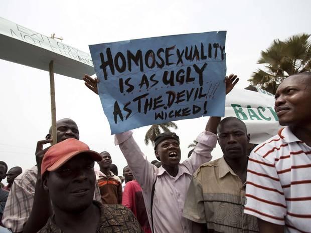 Homosexualité : Comment les évangéliques abordent-ils la question ?