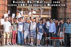Royaume-Uni---Une-école-pour-élèves-LGBT-en-projet-à-Manchester