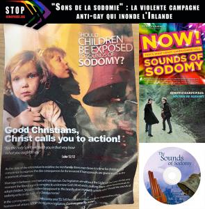 'Sounds-of-sodomy'---la-violente-campagne-anti-gay-qui-inonde-l'Irlande