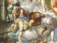 """Tourisme LGBT : Une agence propose des visites des musées du Vatican en mode """"thématique gay"""""""