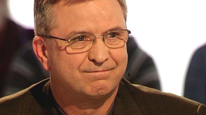 """Droits des LGBT : le """"Campaign Award"""" est décerné à Mgr Johan Bonny"""