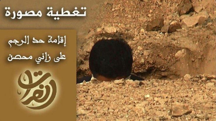 Syrie : 14 personnes exécutées en 6 mois pour adultère ou homosexualité