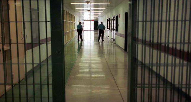 Turquie : Une prison spéciale LGBT pour lutter « contre les discriminations »