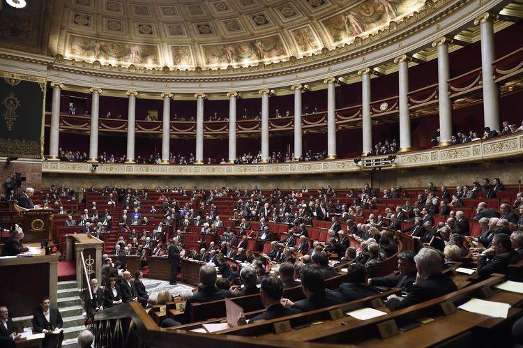 Réserve parlementaire : détail des subventions accordées à des associations et collectivités locales