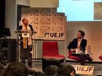 Christiane Taubira veut renforcer l'arsenal juridique contre les dérives d'internet