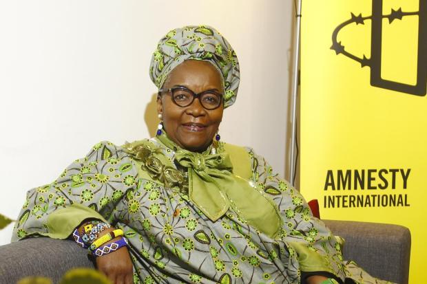 La FIDH dénonce les menaces contre les défenseurs des LGBT au Cameroun