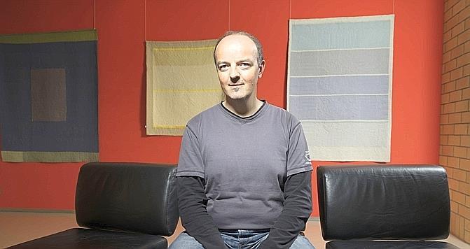 Adamim : La très discrète association suisse des religieux homosexuels