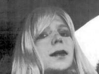 L'armée américaine autorise Chelsea Manning à recevoir un traitement hormonal