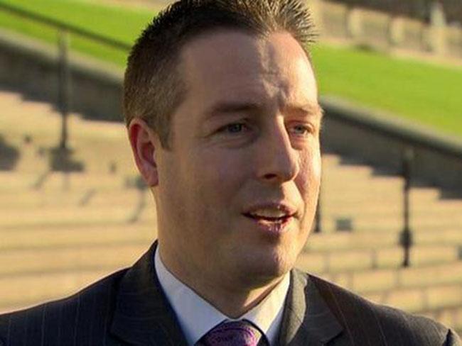Une pétition pour soutenir l'égalité en Irlande du Nord