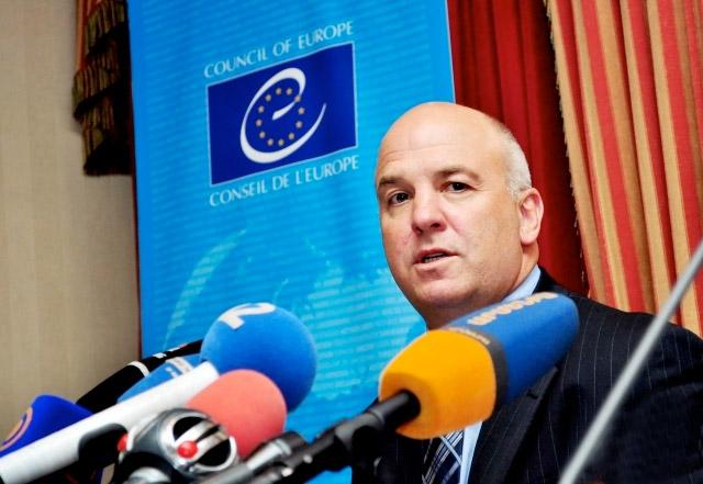Le Conseil de l'Europe exhorte la France à lutter contre les discriminations