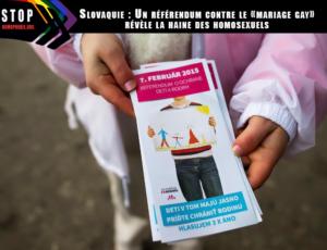 Référendum-contre-le-'mariage-gay'-en-Slovaquie---des-réserves-de-haine-à-l'égard-des-homosexuels