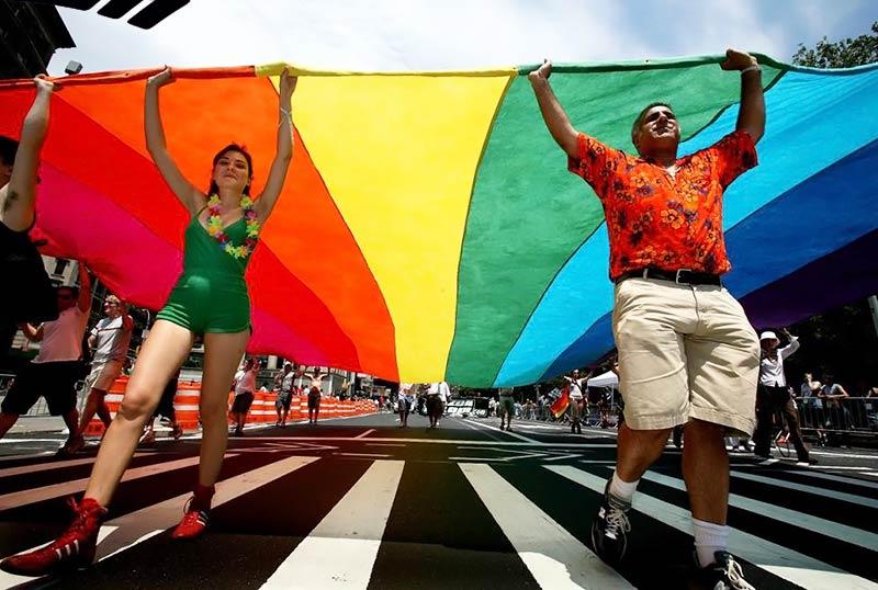 États-Unis : Un émissaire spécialisé pour défendre les droits des LGBT à travers le monde