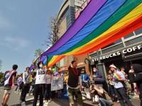 Tokyo : Vers la reconnaissance d'un certificat d'union aux couples homosexuels