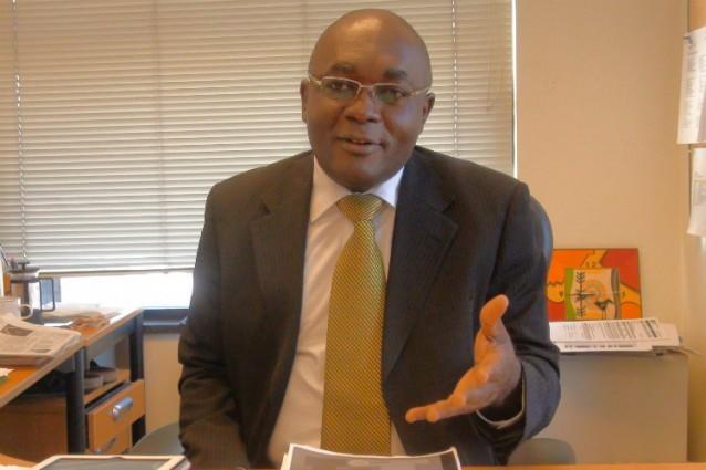 Au Cameroun, seuls deux avocats sur 2000 membres du Barreau, défendent les homosexuels