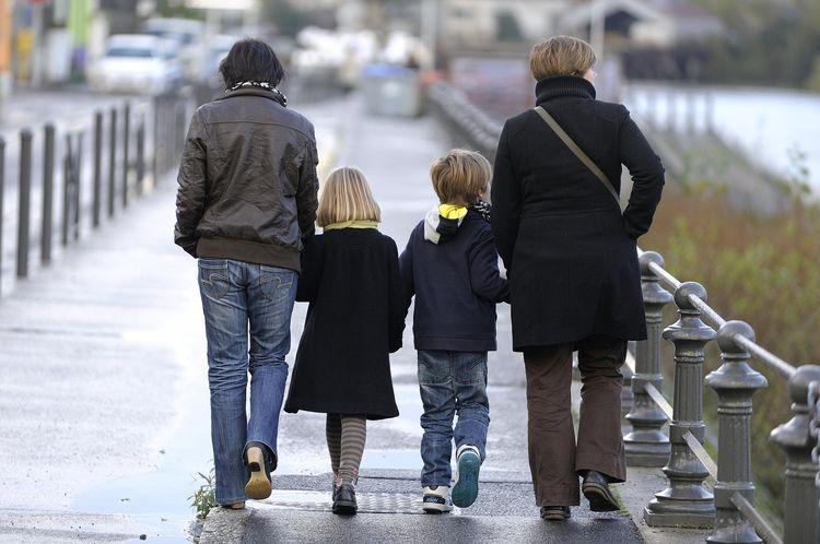 En France, 13% des lesbiennes sont victimes d'agressions ou menaces liées à leur orientation sexuelle