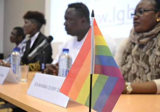 """Les demandes d'asile de candidats """"réfugiés homosexuels"""" en pleine explosion"""