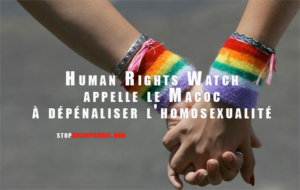 Human-Rights-Watch-appelle-le-Macoc-à-dépénaliser-l'homosexualité