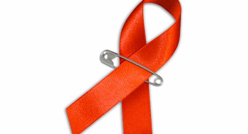 Loi Santé : Soins funéraires pour les séropositifs : que feront nos députés?