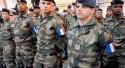 Homophobie : Une dizaine de cas signalés dans l'armée française en 2014