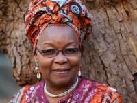 Vidéo. Au Cameroun, l'homophobie gagne du terrain