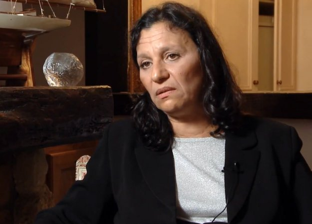 Le Juge du TGI de Tours envisage la mise en examen de Farida Belghoul
