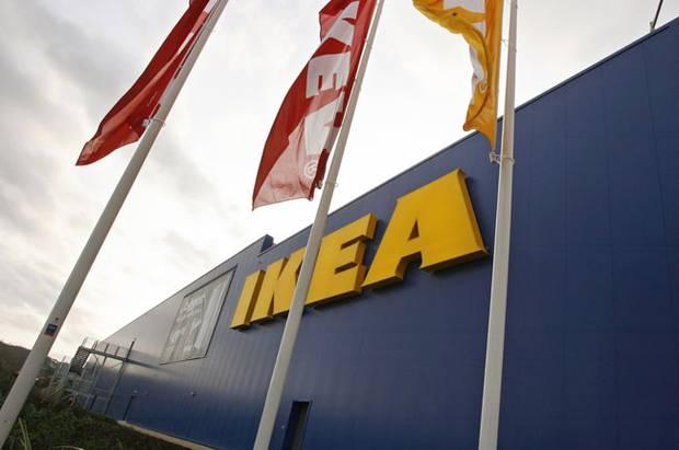 Propagande «homosexuelle» : Ikea ferme son magazine en ligne en Russie pour ne pas contrevenir à la loi
