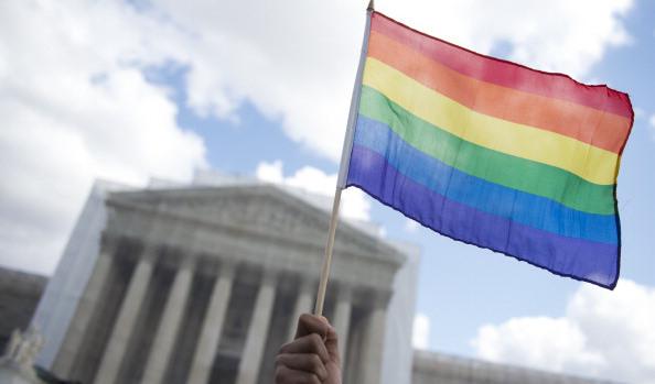Égalité : Quand les firmes américaines se mobilisent pour le « mariage gay »