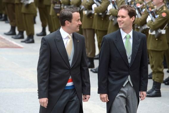 Xavier Bettel, Premier Ministre luxembourgeois, devrait épouser son compagnon en mai prochain