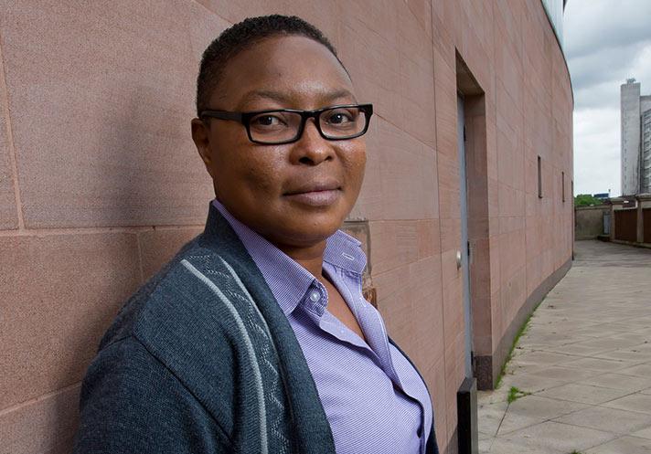 Royaume-Uni : Désespérée, elle envoie une sextape au juge pour le convaincre de son homosexualité et appuyer sa demande d'asile