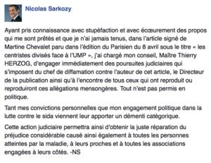 Bayrou-c'est-comme-le-Sida
