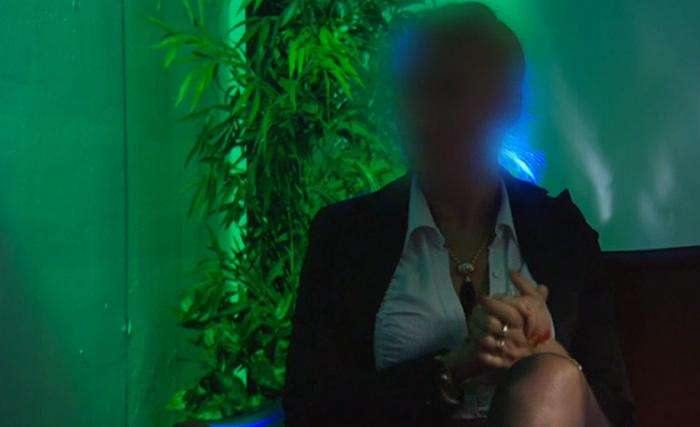 Reportage : Des transsexuelles nommées désir