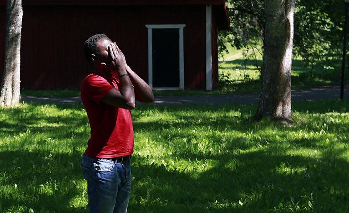 Droit d'Asile : Comment convaincre les autorités de son homosexualité ?
