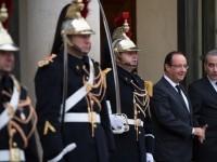 L'Élysée maintient son « candidat homosexuel » à l'ambassade près le Saint-Siège
