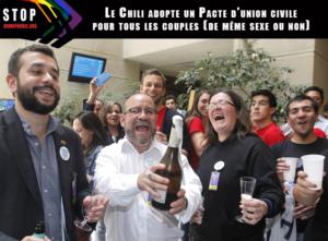 Le-Chili-adopte-un-Pacte-d'union-civile-pour-tous-les-couples