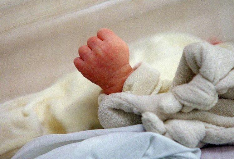 Des députés LREM et apparentés appellent à reconnaître la filiation des enfants nés de la GPA