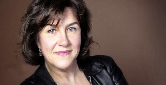 Raphaëlle Bacqué : « Dans les rédactions, parler d'homosexualité est une angoisse majeure »
