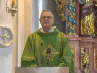 Suisse : Le curé de Bürglen ne bénira plus d'unions homosexuelles